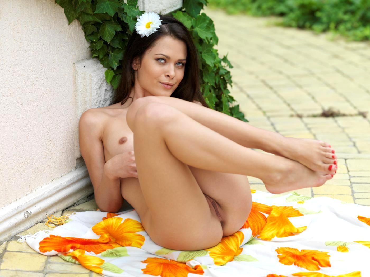 Красавица секс видео украинская