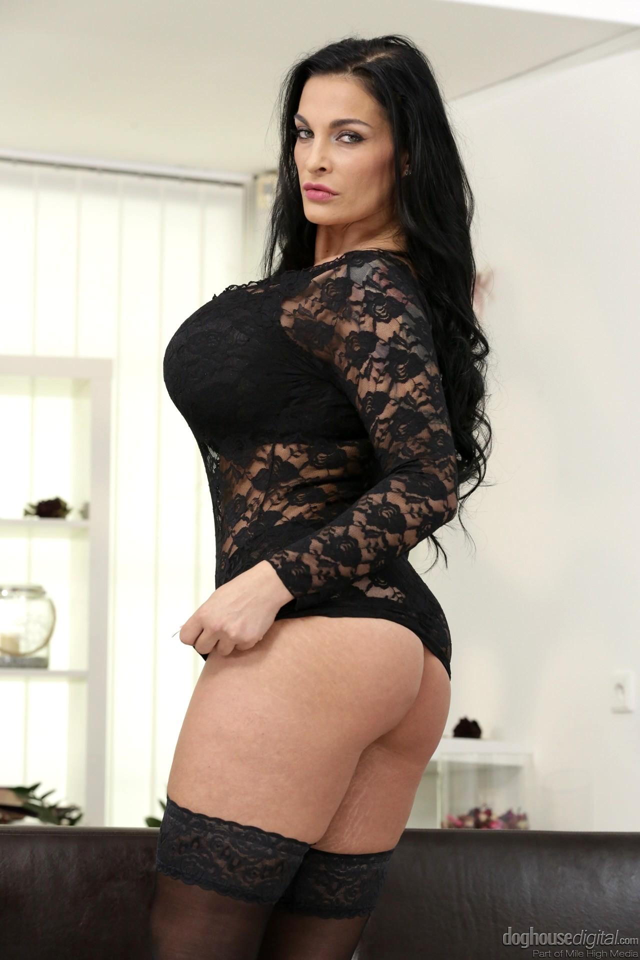 Sandra Sturm Sex