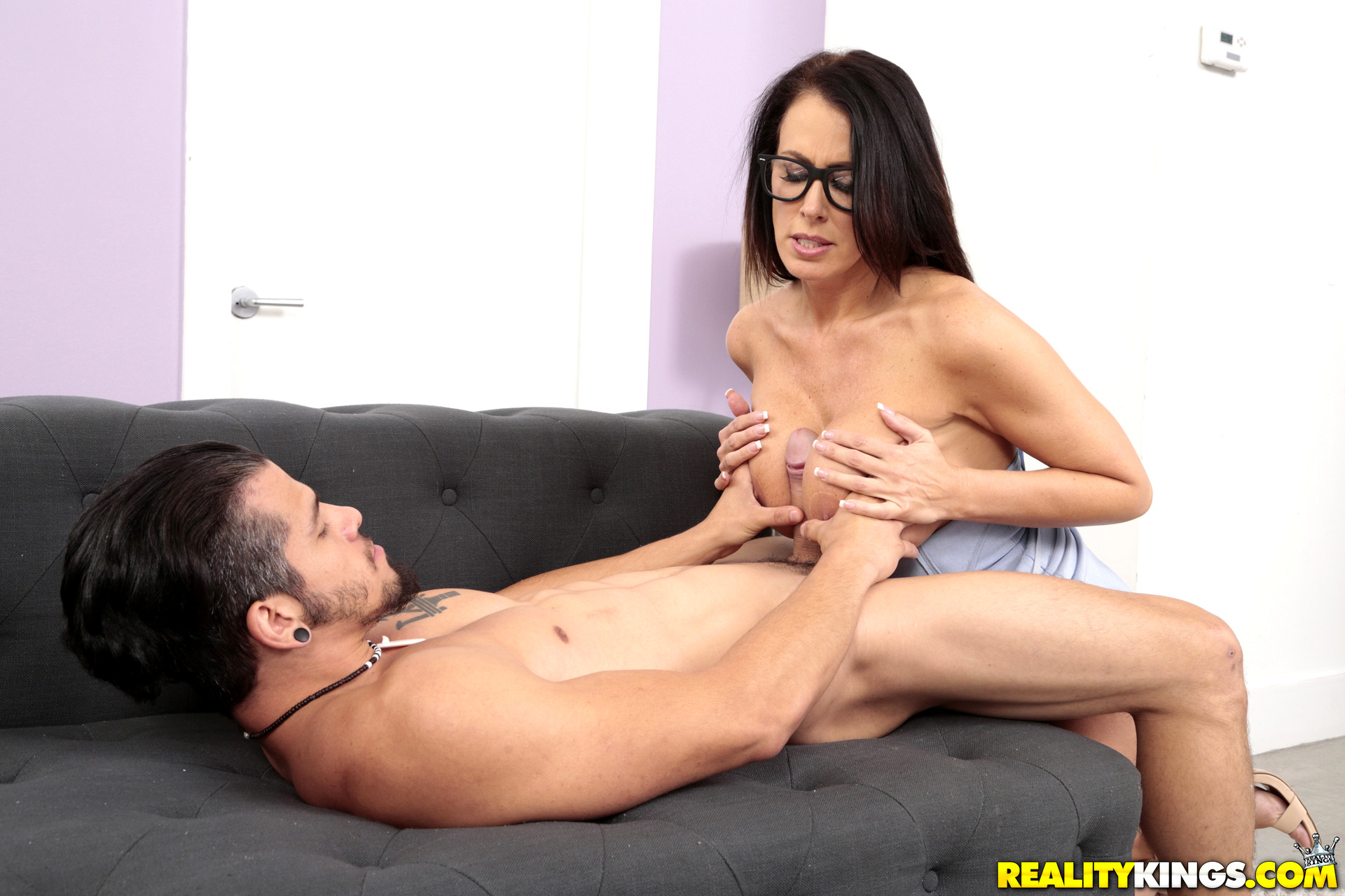 Porn interview tube-7584