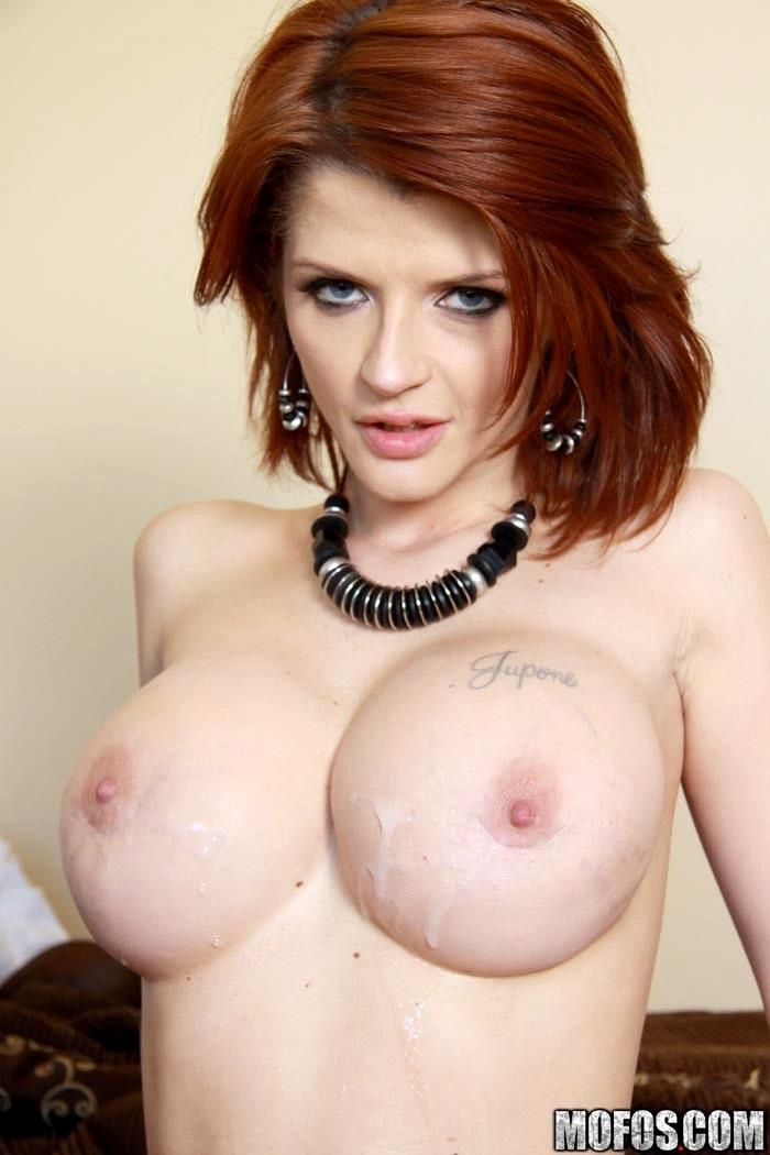 free sex pics of joslyn james