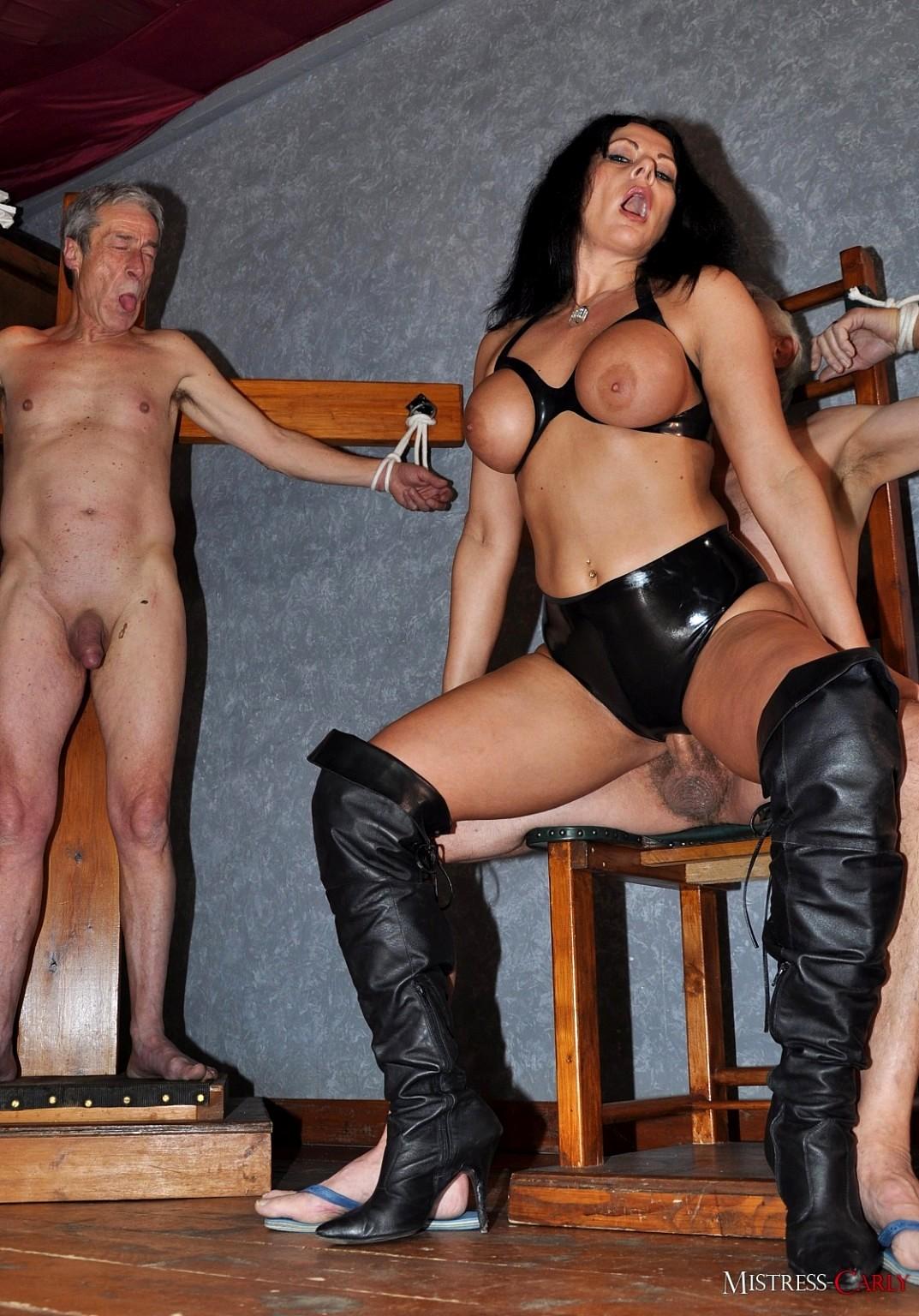 Eromaxx sex hot xxx picture