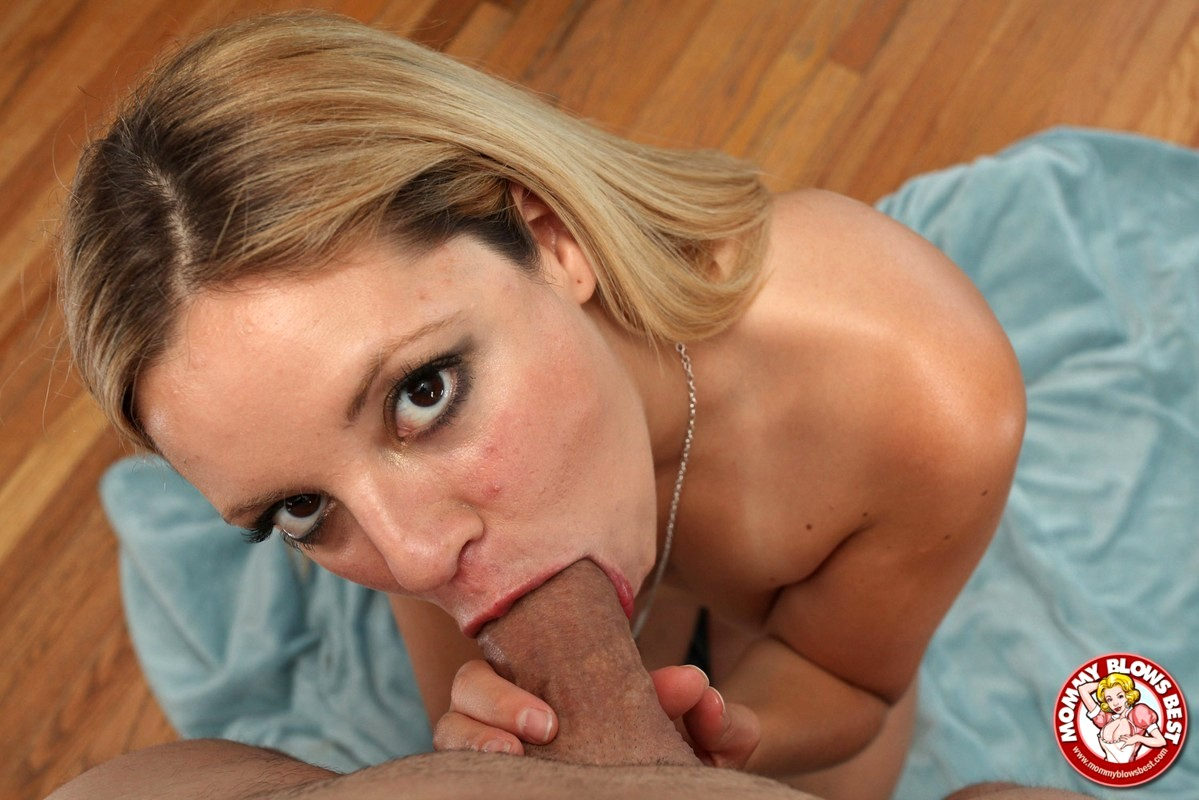 blowjob Totally mpegs free