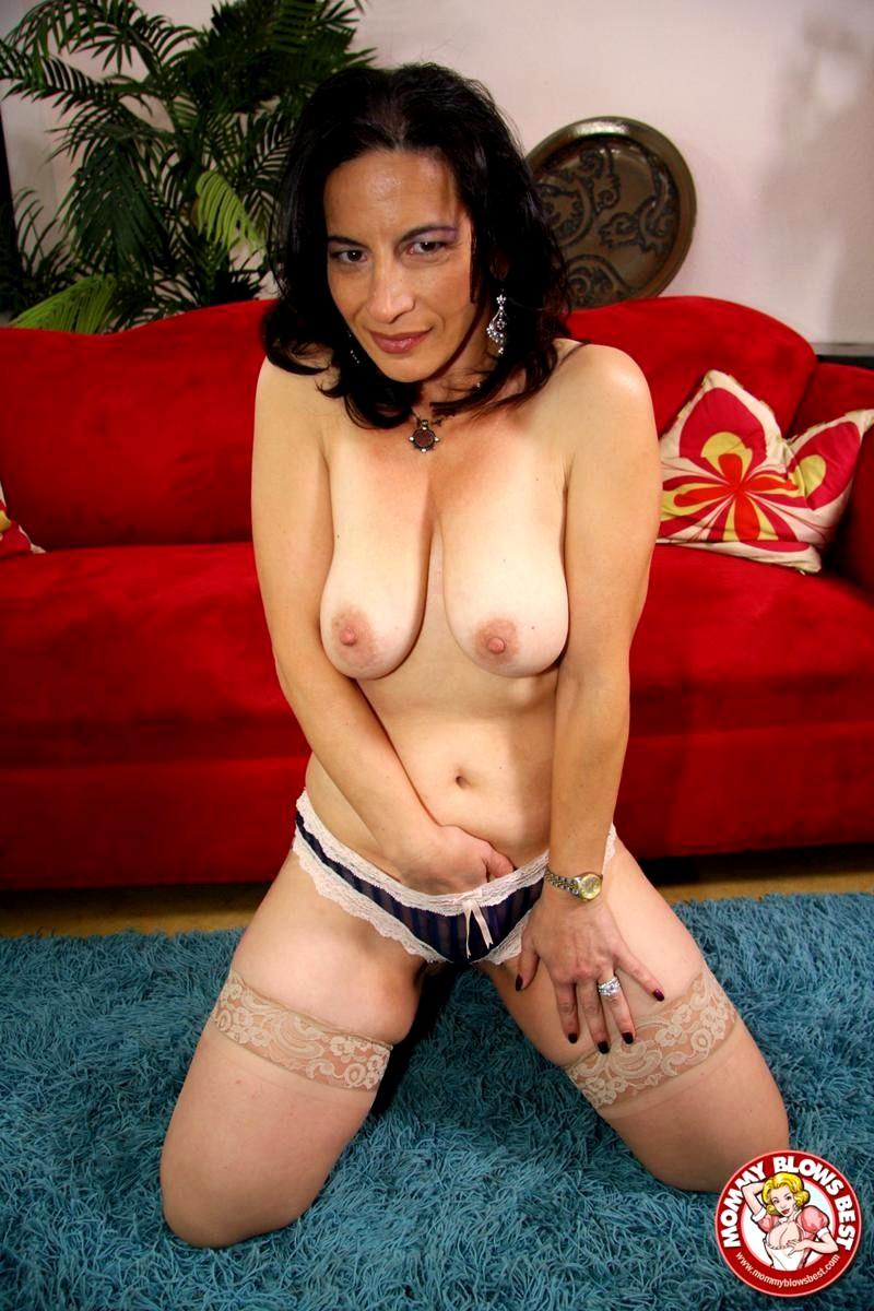 Melissa monet porn star