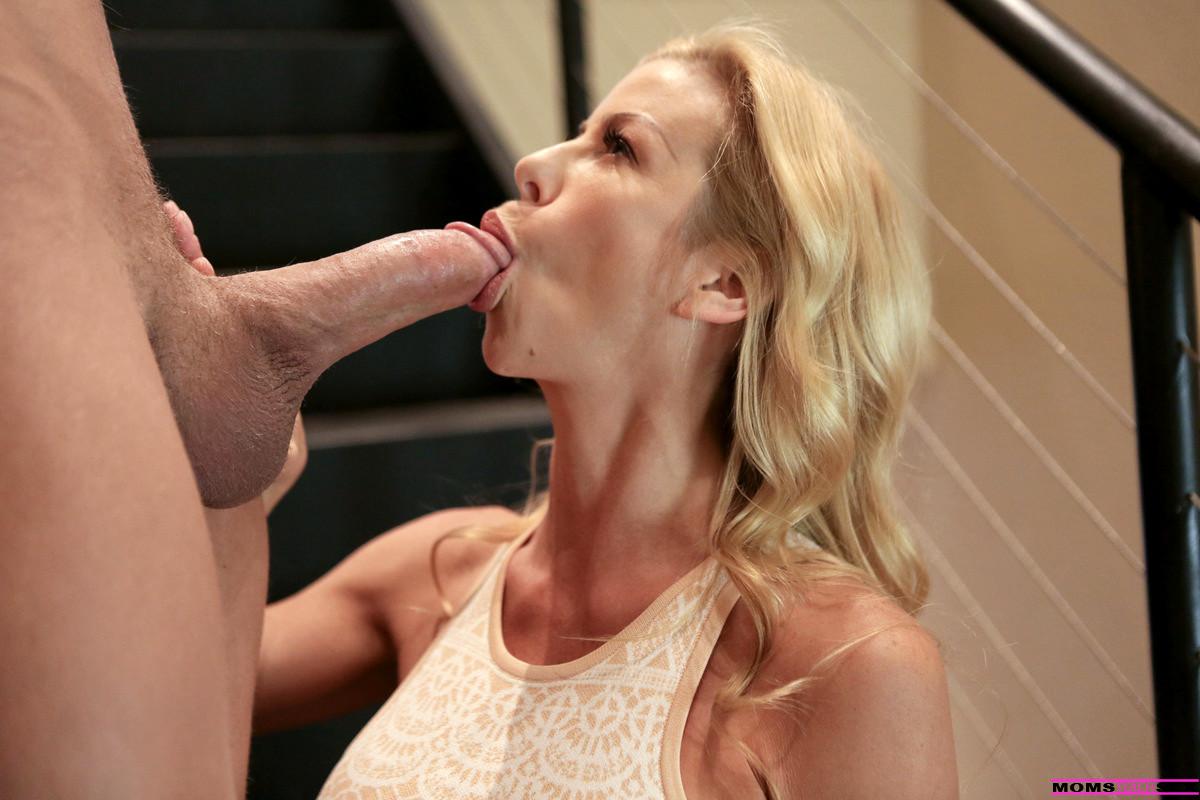 Moms Teach Sex Alexis Fawx Secure Big Tits Thread Sex Hd Pics-5183