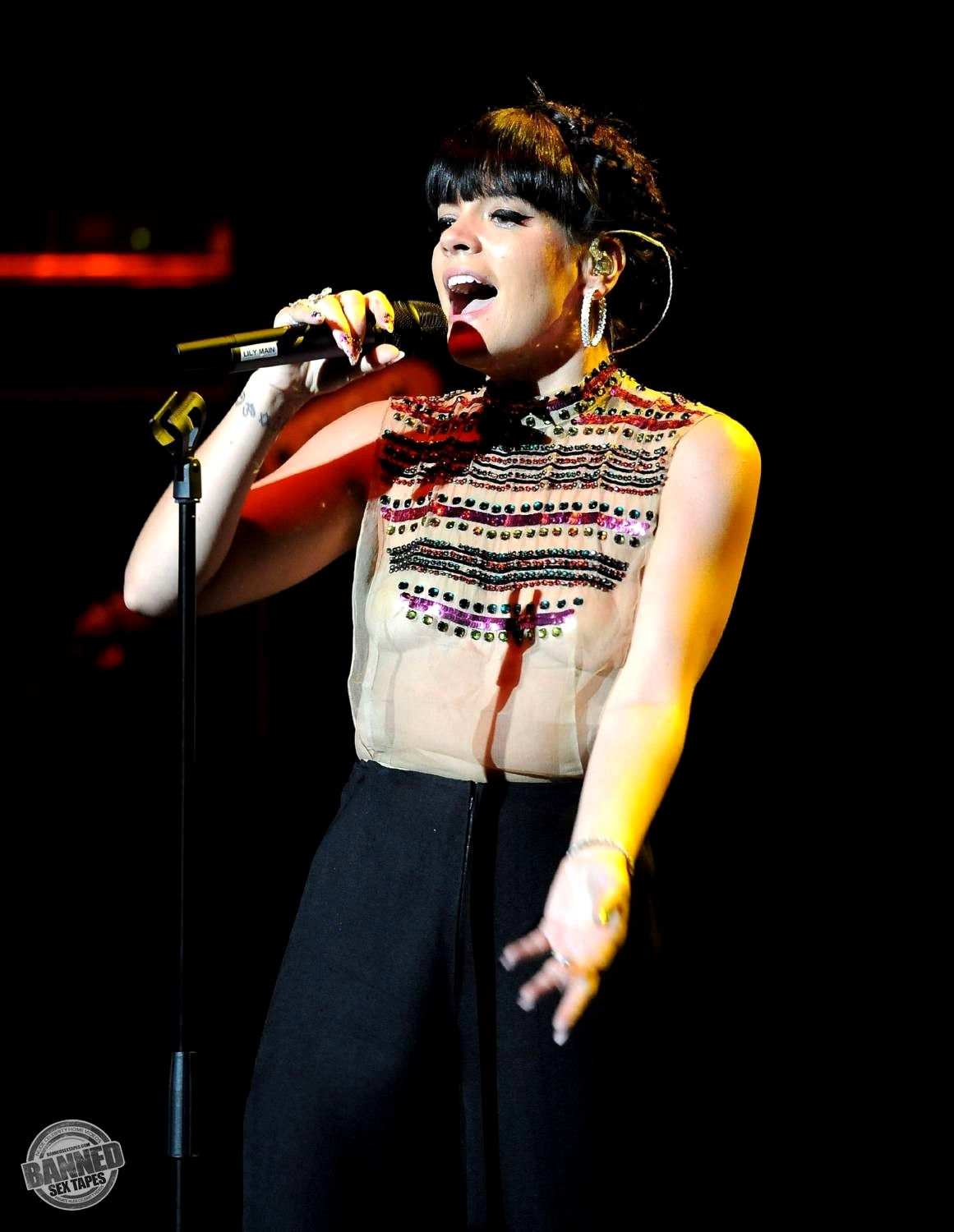 from-shows-lily-allen-sexuality