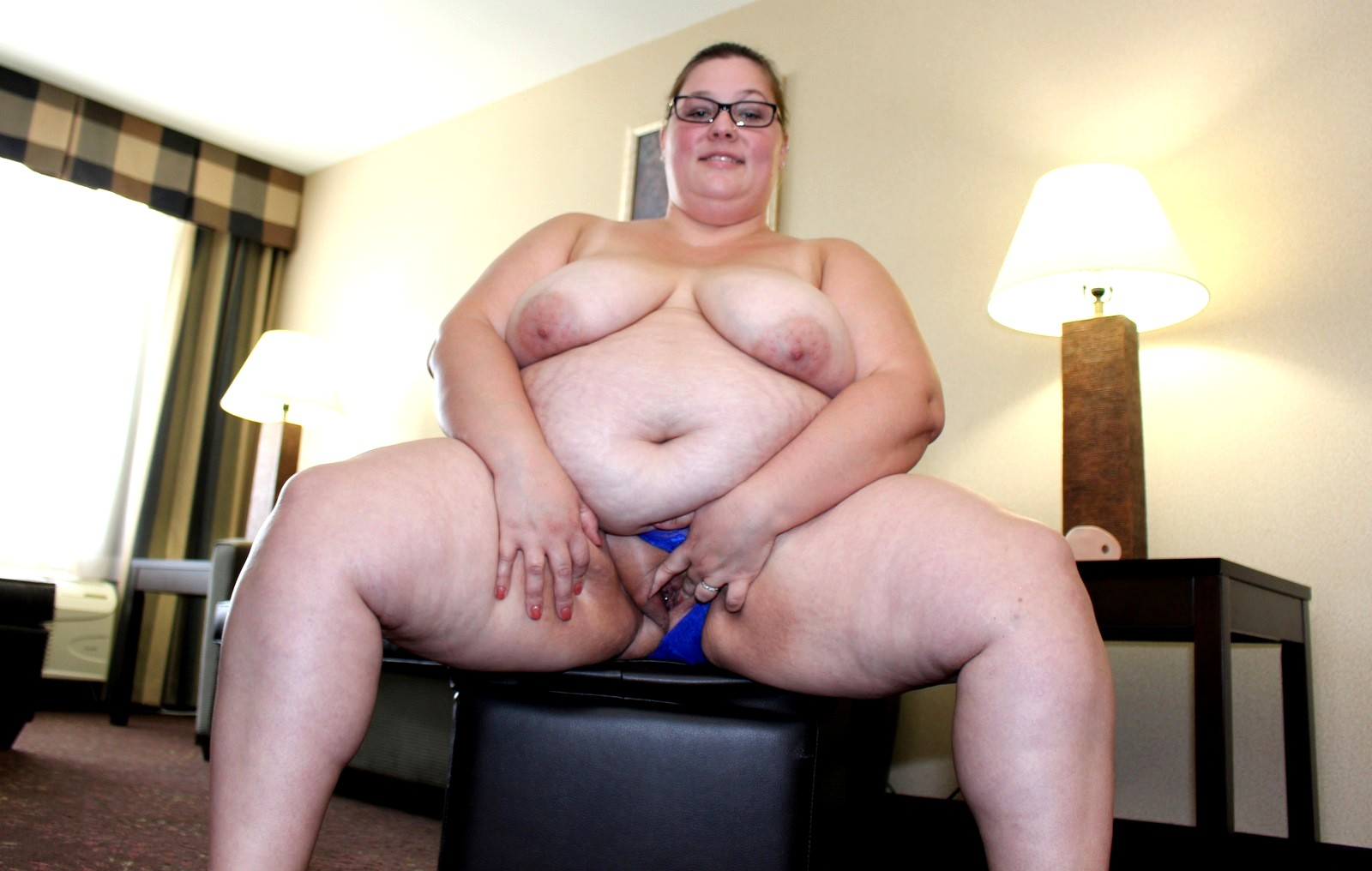 Nude bbw rough sex — photo 2