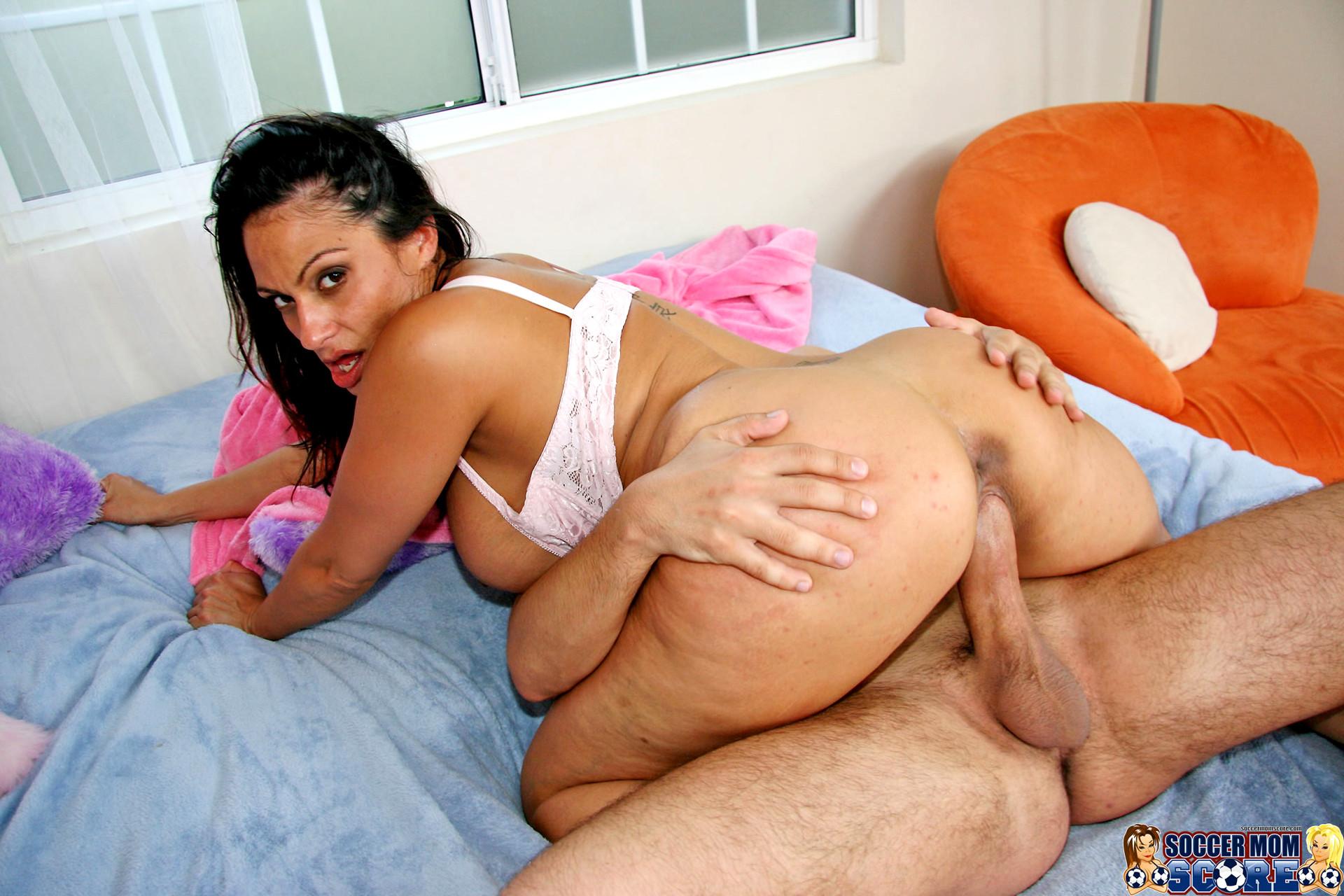 sex-pictures-of-ava-lauren-extreme-hermaphidite-fucking-porn
