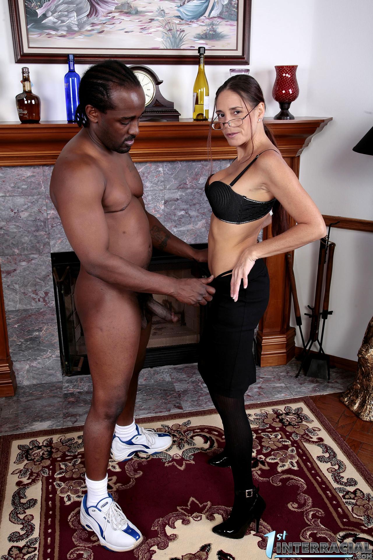 cheyenne-black-porn