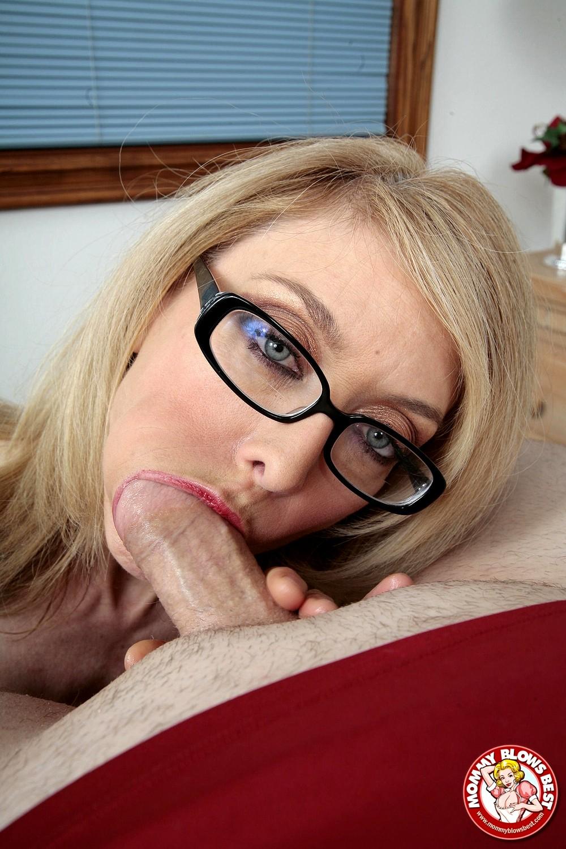 My Xxx Pass Nina Hartley Share Lingerie Mobi Porno Sex Hd Pics-4735