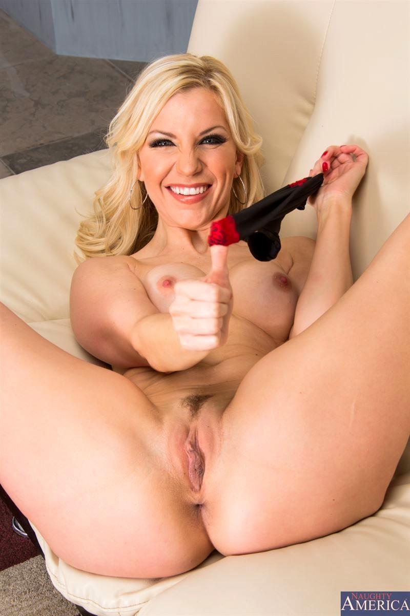 Ashley dunn nude