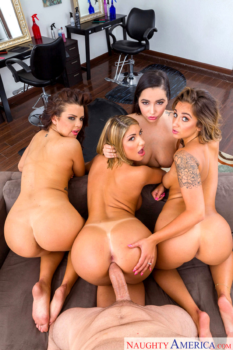 Group amature porn-3119