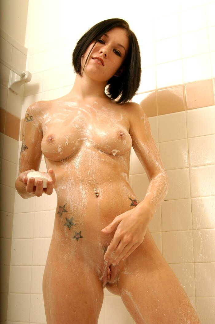 naked-sex-girls-hot-nude-soap