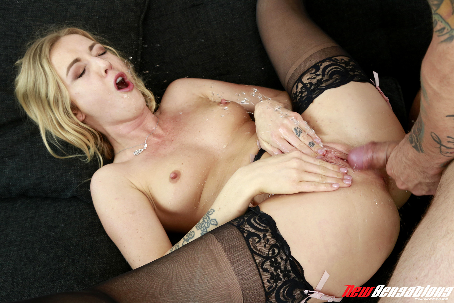 rough-icarly-porn-squirt-nude