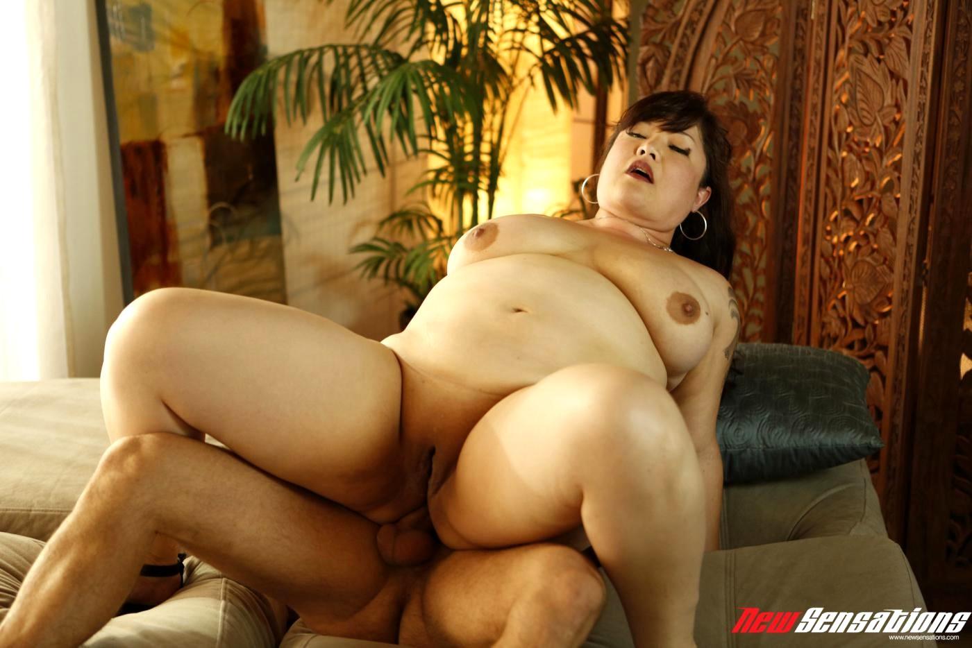 wyral-asian-hard-fat-sex-porn