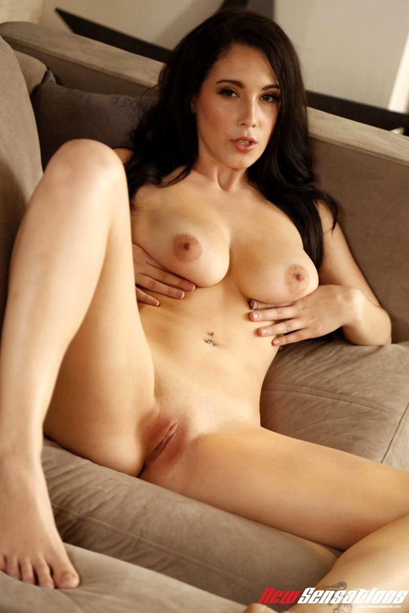 kate-easton-nude