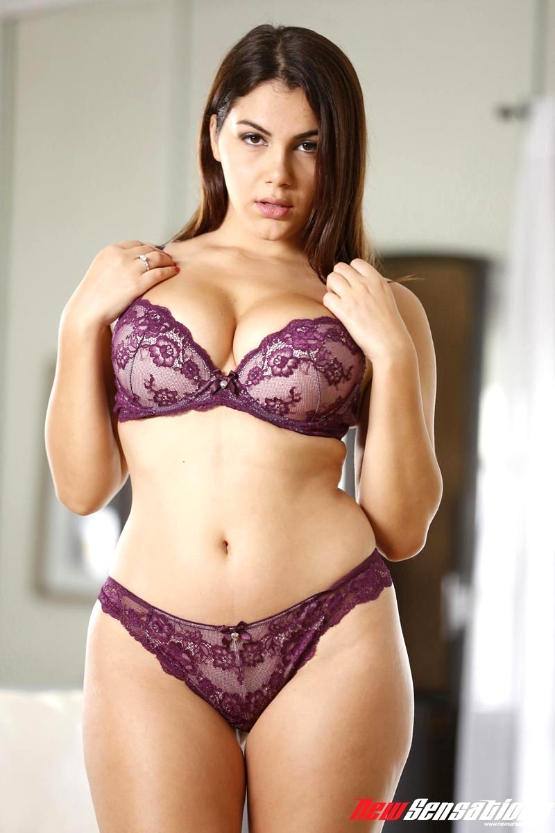 Hottest big booty pornstars fucking polish bride