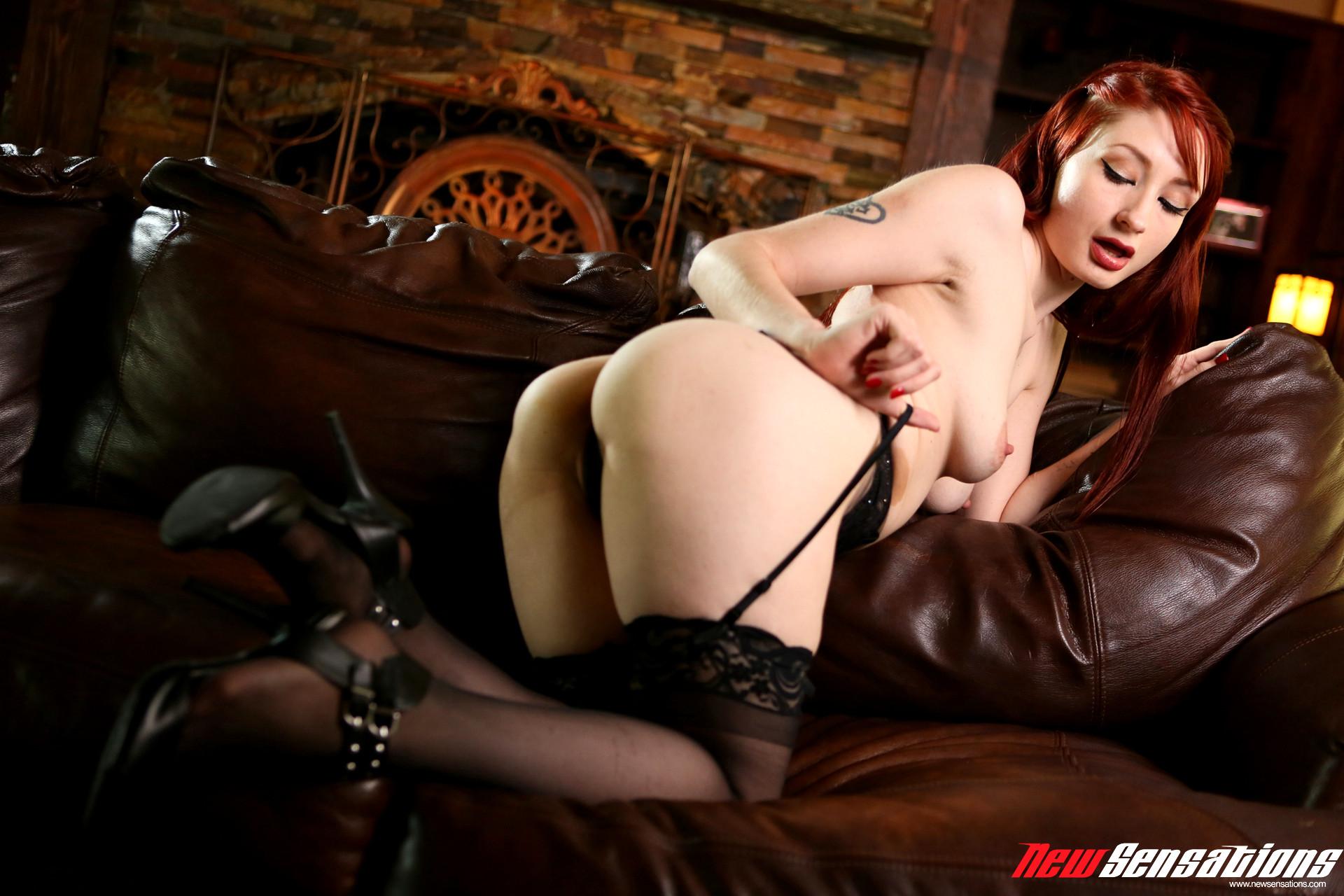 Sex Hd Mobile Pics New Sensations Violet Monroe Wild Interracial Pornimg-8568
