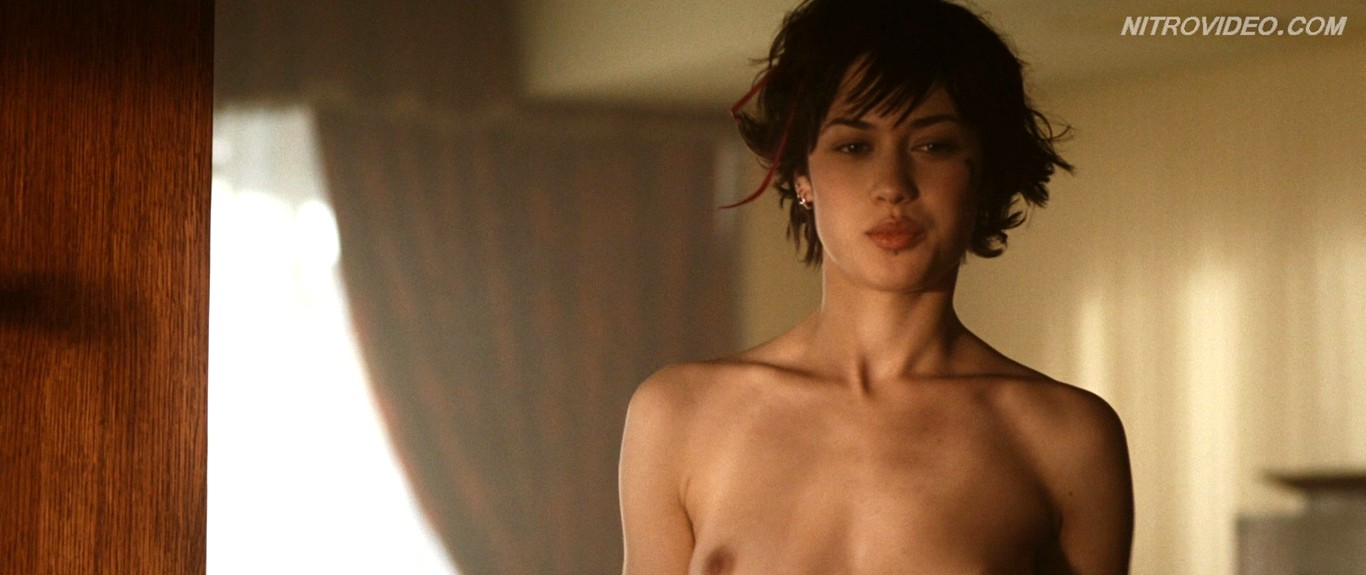 ryan-pussy-woman-from-hitman-movie-nude-little-naked