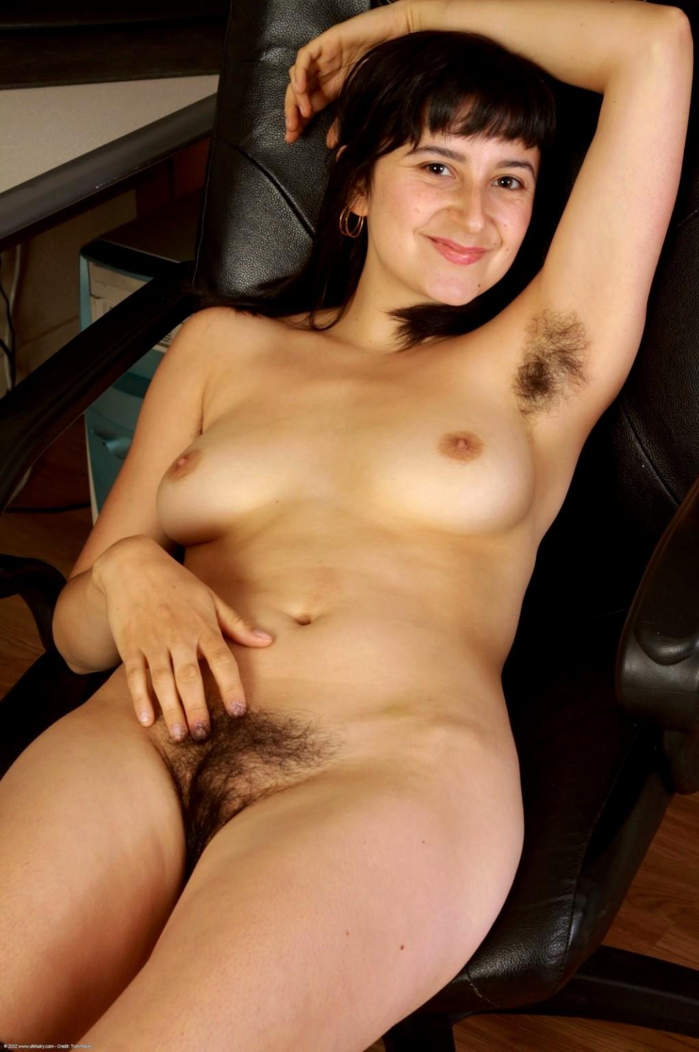Sexy Hairy Pics
