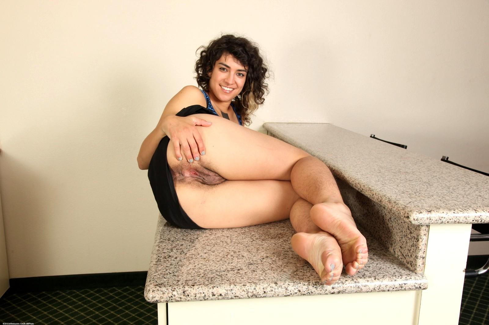Bianca Stone Porn