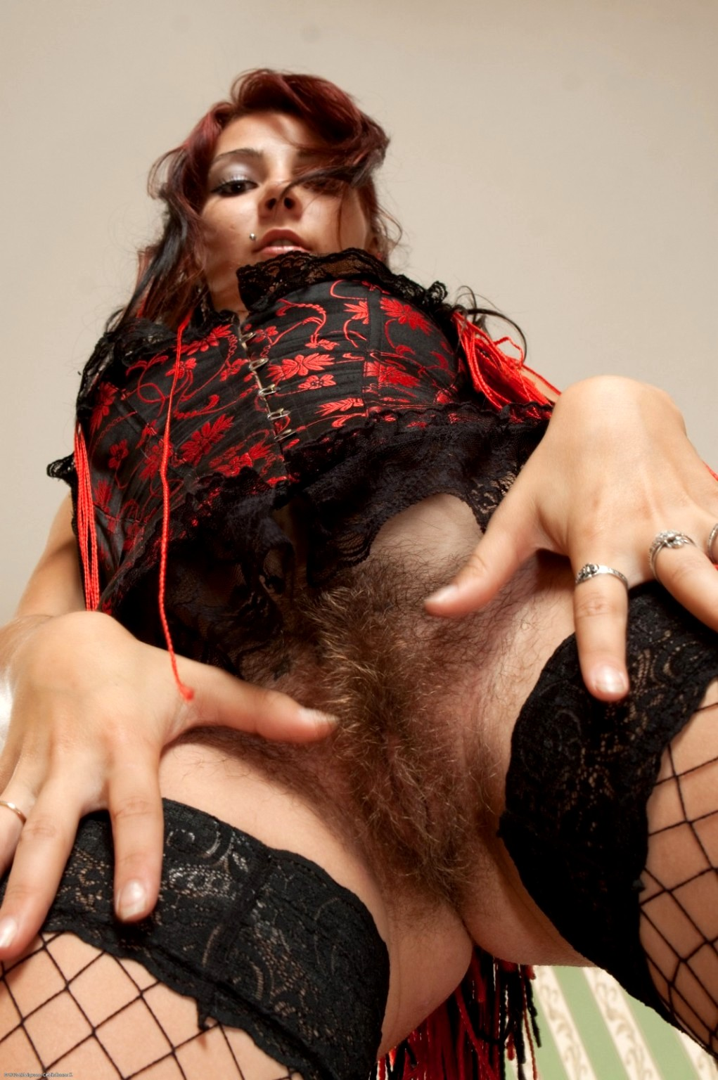 dominatrix-hairy-pussy-average-nudes-videos