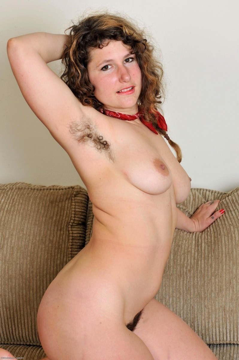 Nude And Hairy Felicia May Unshaved Locker Sex Hd Pics-2553