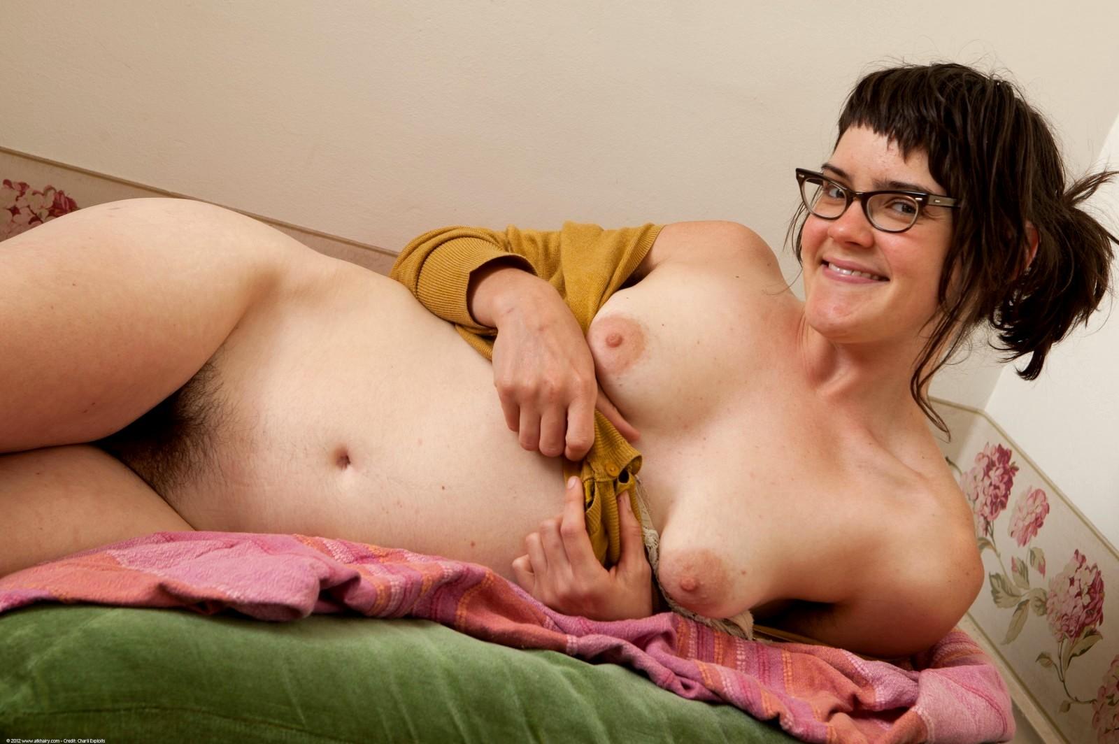 Mature sexcams nerd women sex tube women sex