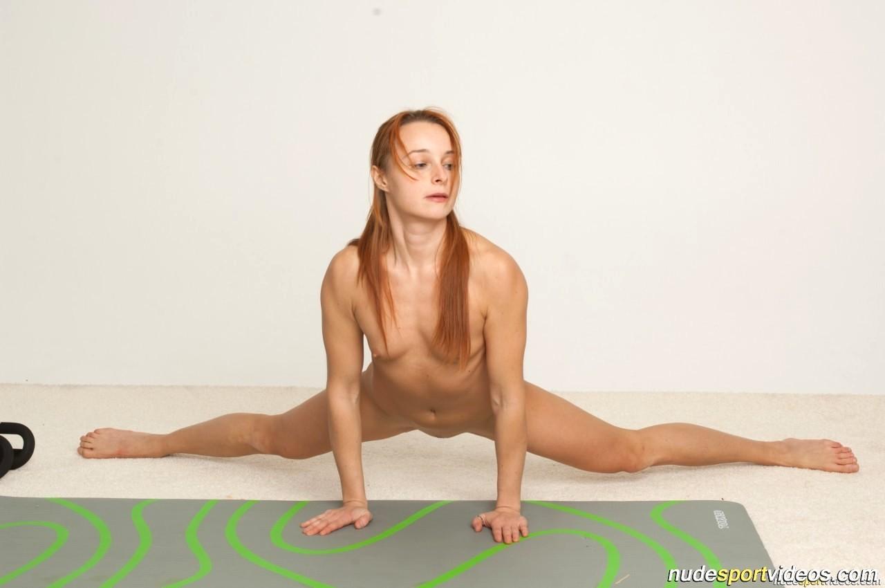 tiny-girl-naked-yoga