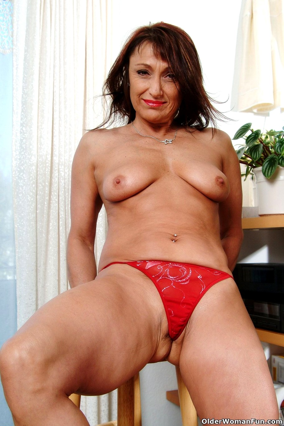 Best mature women-4566