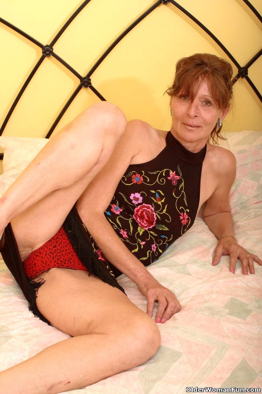 Sex Hd Mobile Pics Older Woman Fun Olderwomanfun Model -6891
