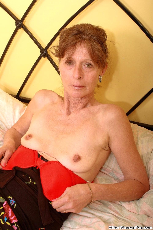Sex Hd Mobile Pics Older Woman Fun Olderwomanfun Model -8216