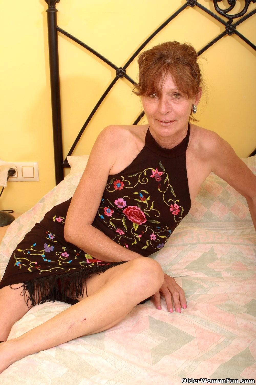Sex Hd Mobile Pics Older Woman Fun Olderwomanfun Model -4313