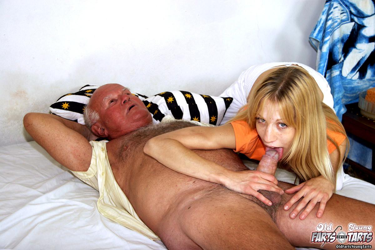 Sick porn pics