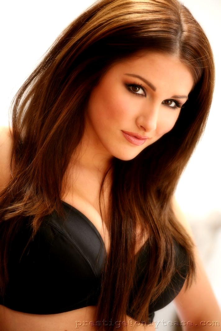 Only Tease Lucy Pinder Greatest Brunette Home Sex HD Pics