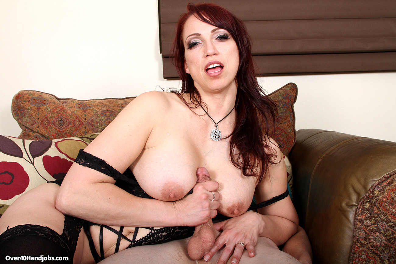 Melanie walsh nude