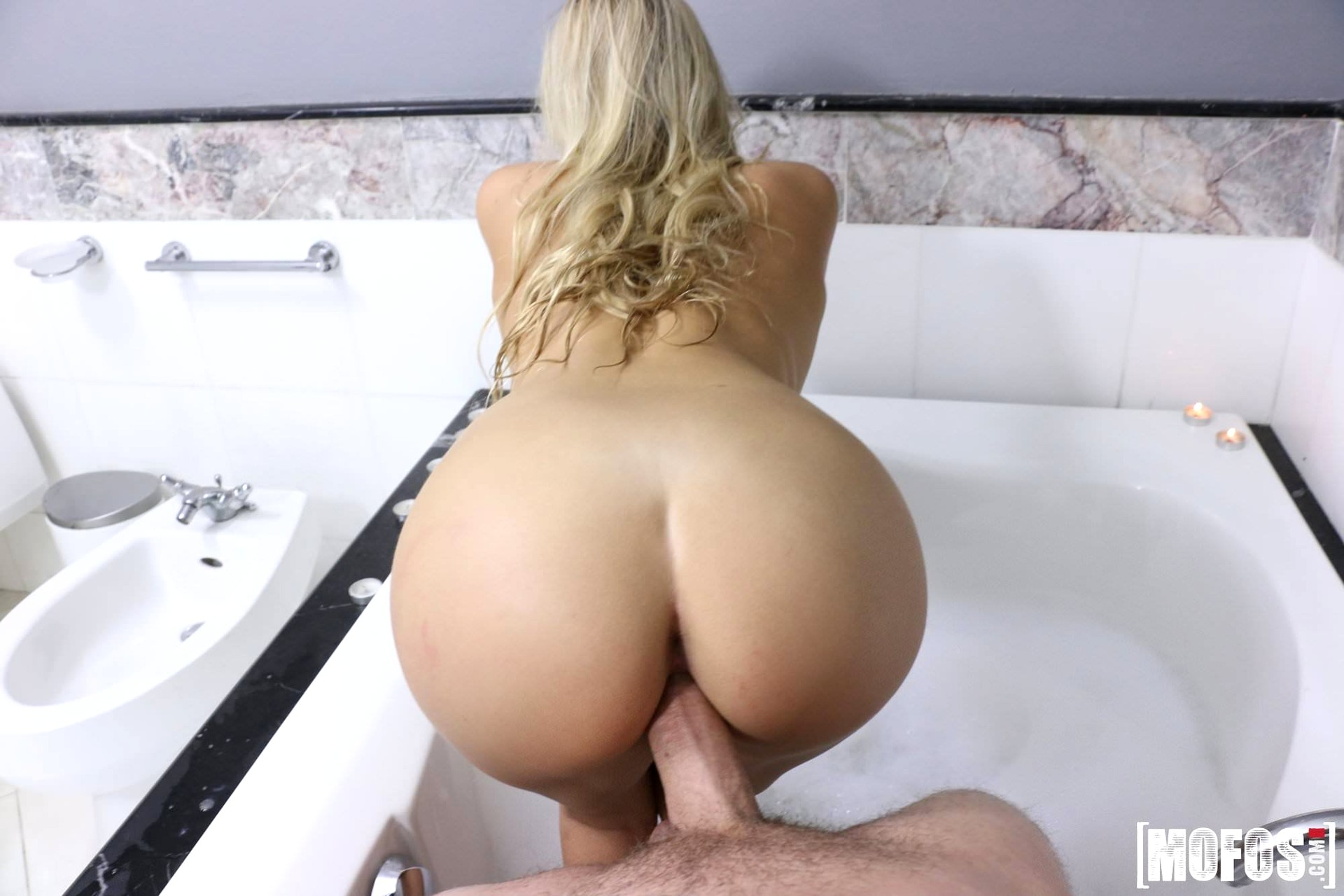 fwmale porn stars nude