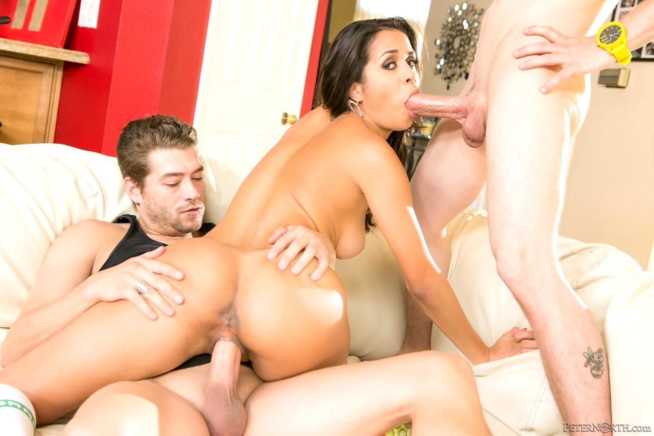 Jessy jones porn