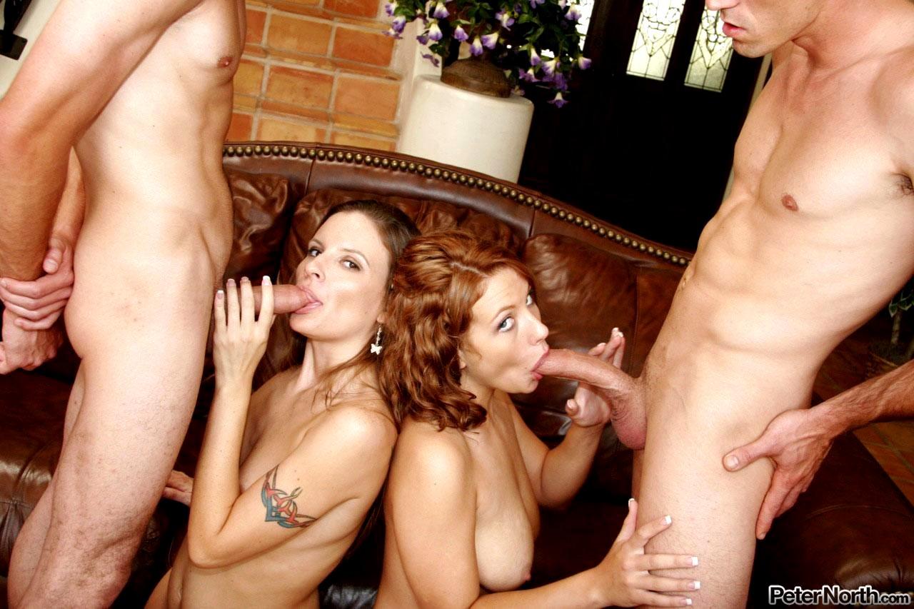 Сэкс в спб, Sexwife. Мжм. Мжмж. Знакомства для секса спб 26 фотография