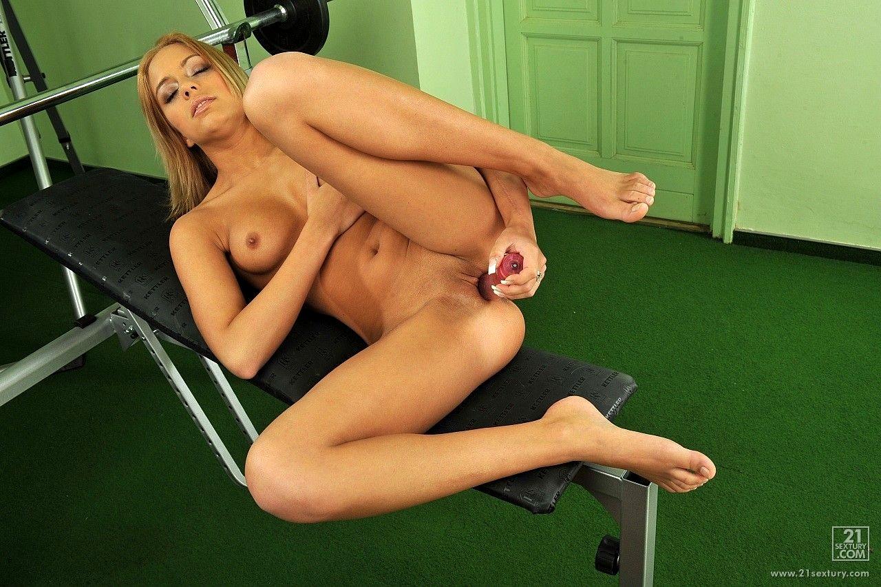 Amanda Lynn Porn showing media & posts for amanda lynn porn star xxx | www