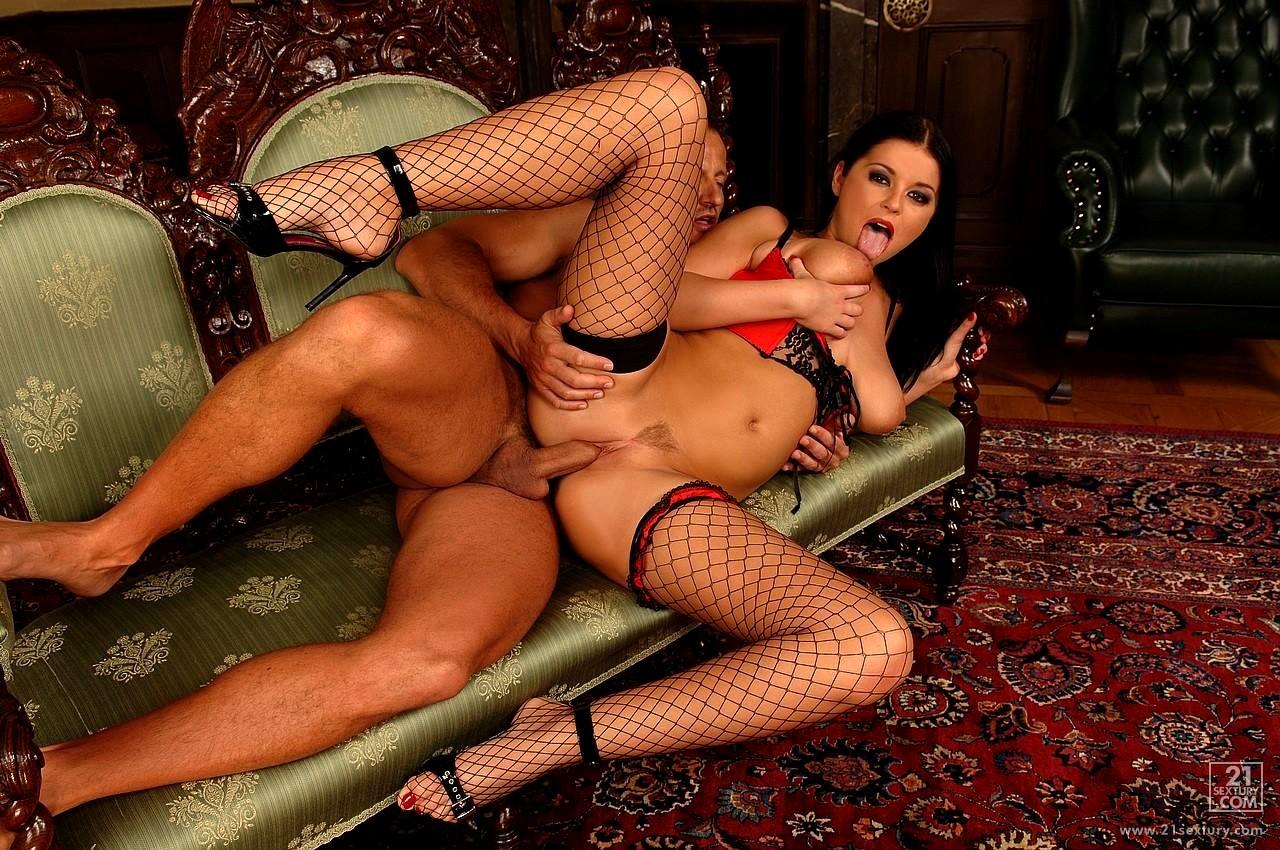 porno-glamur-v-chulkah