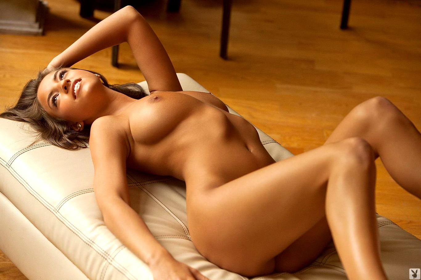 ориентация местности потрясающая фигура и тело девушки порно смотреть наш