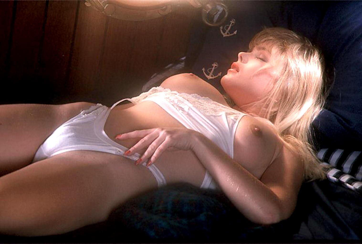 Картинки звезд эротических фильмов