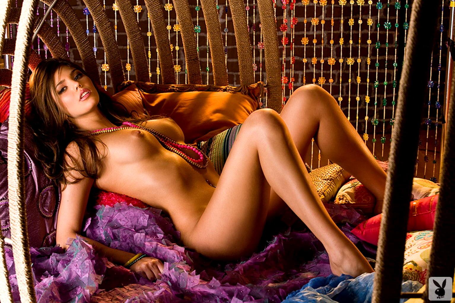 Секс плэй бой, Playboy Plus » Порно видео ролики смотреть онлайн 26 фотография