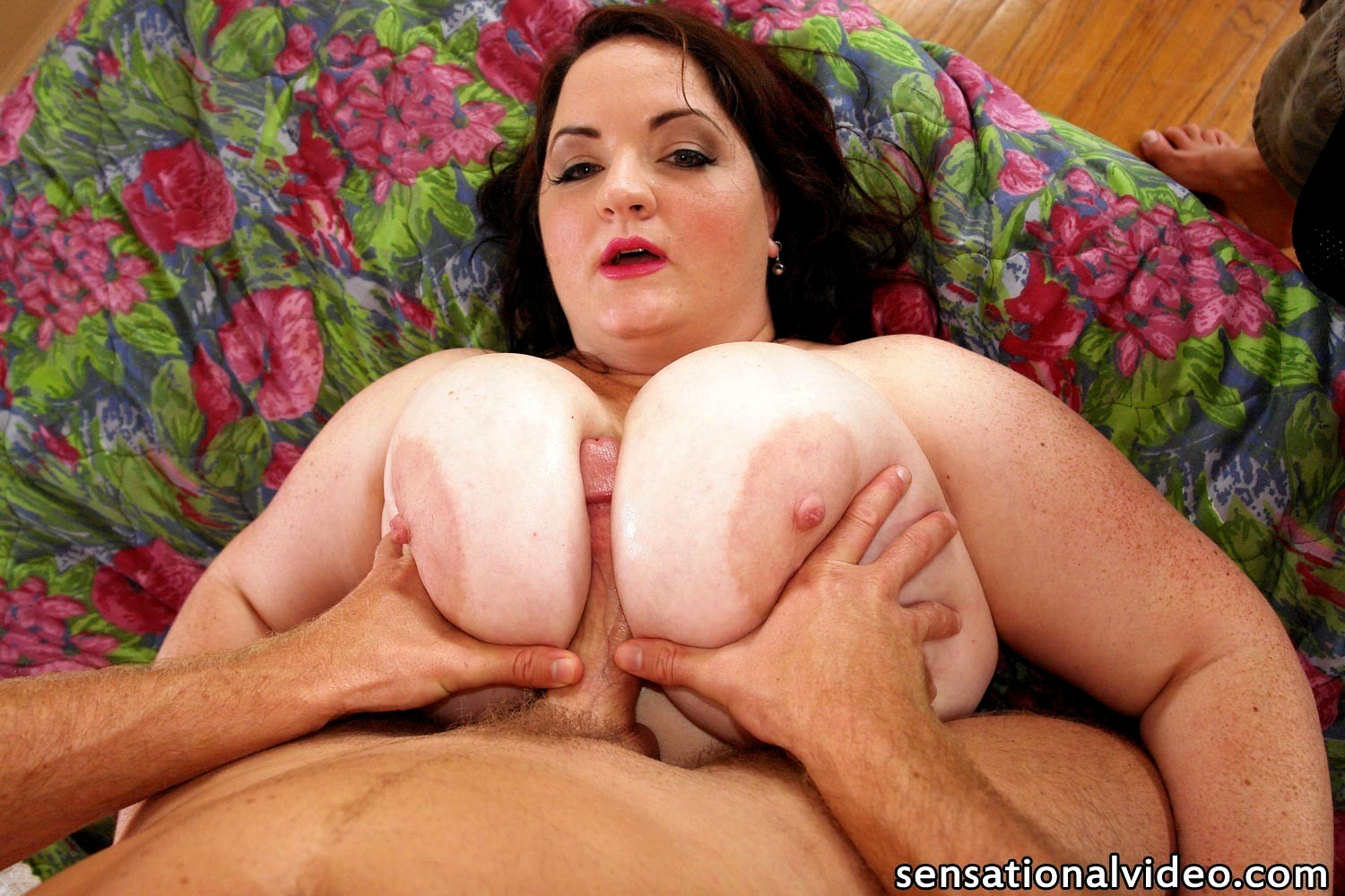 Fat girls breast fuck pictures, patrice nude