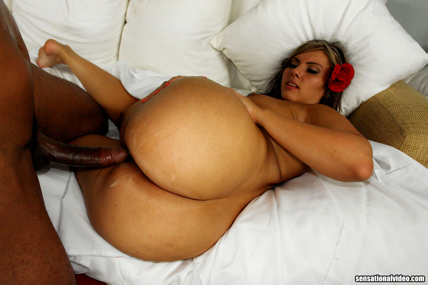 free-black-porn-big-booty-movie-deme-lavato-naked-having-sex-with-a-girled-now