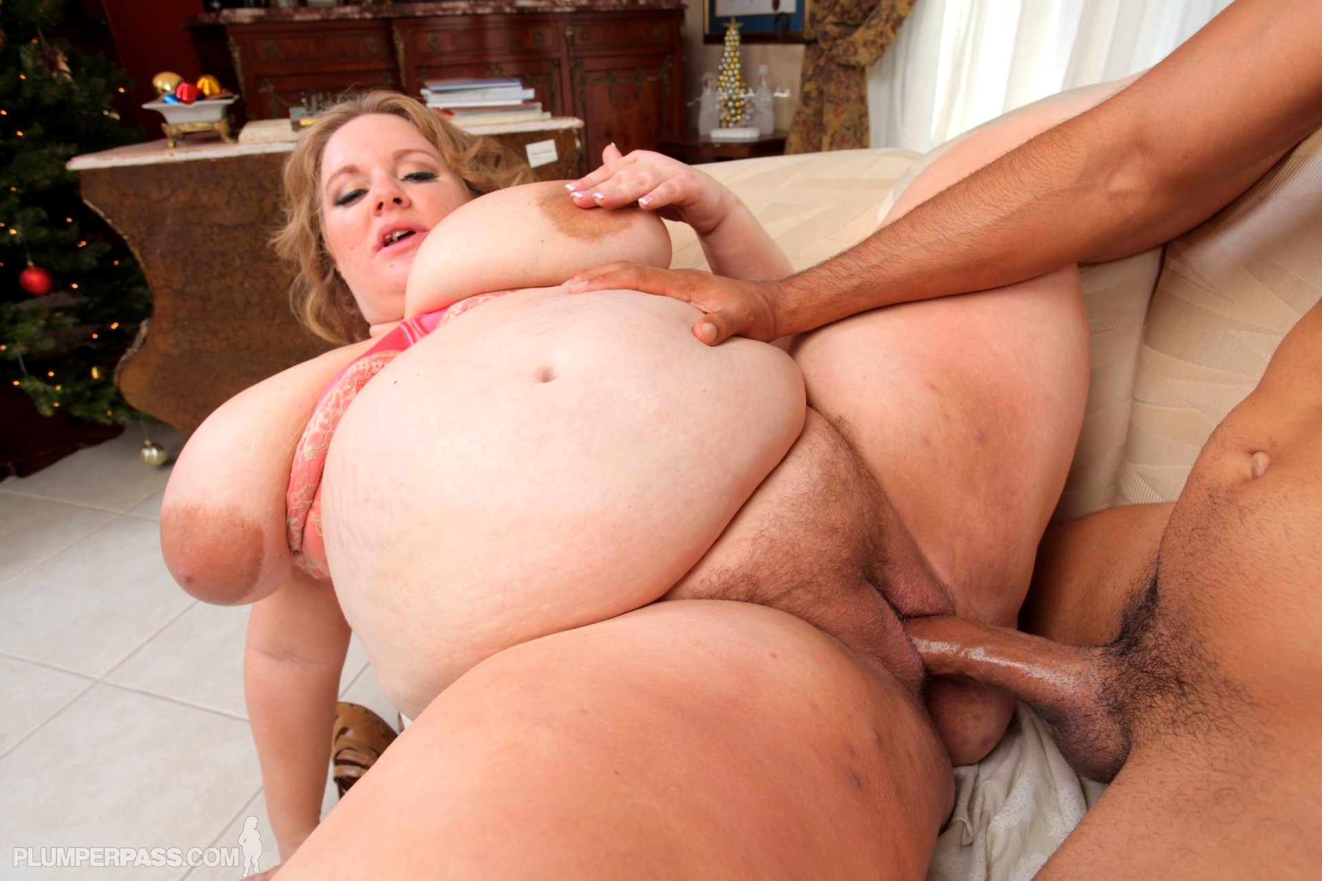 butt-sex-fat-women-sex-video-homade-femdom-bisexual