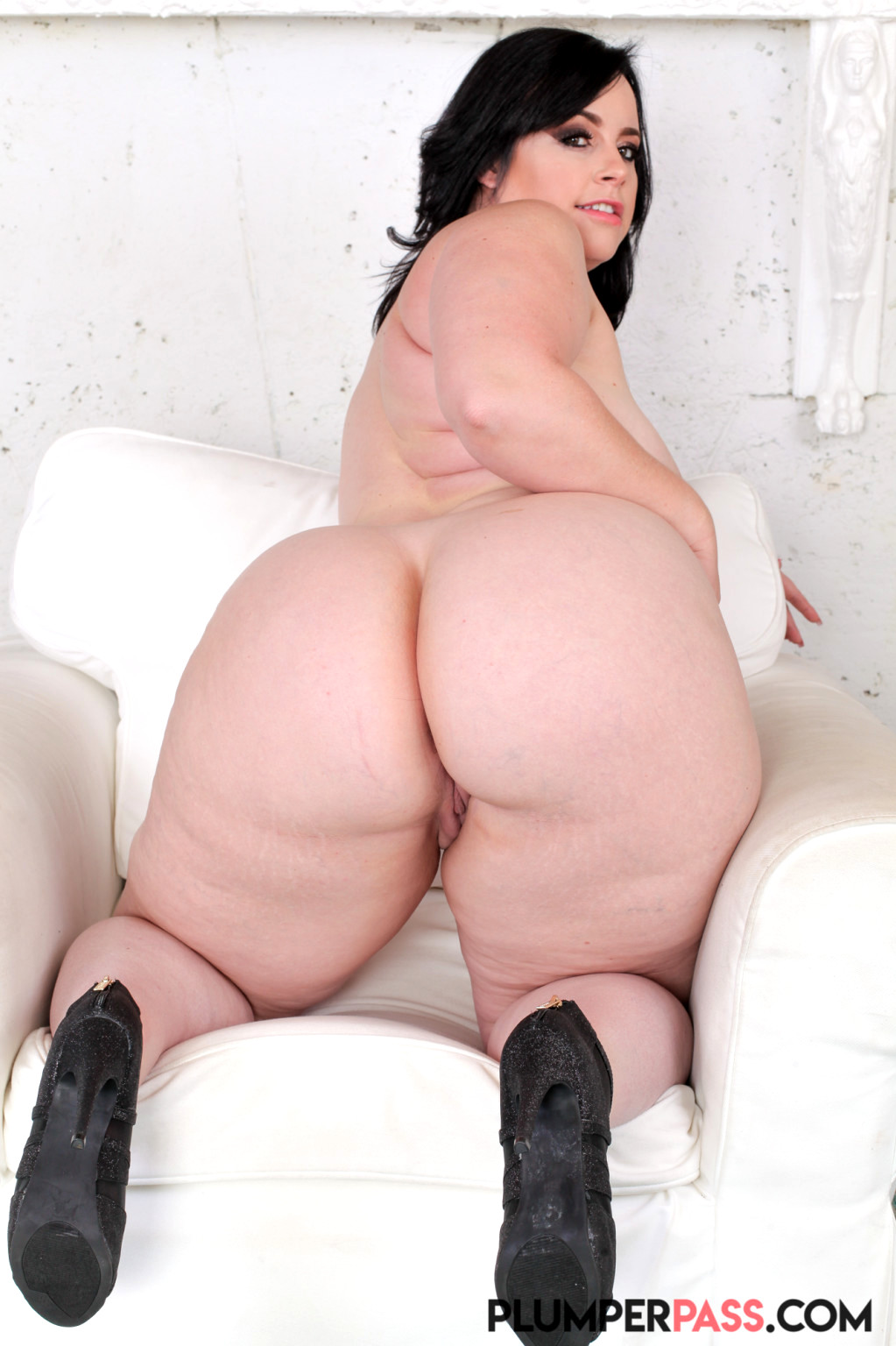 Fat bbw gf pawg i met online loves to fuck all the time2 - 2 part 5