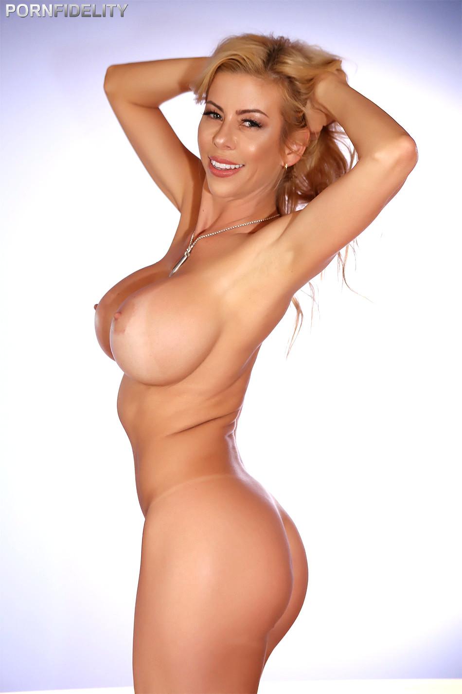 Porn Fidelity Alexis Fawx Unique Pornstars Pussy Sex Hd Pics-2132