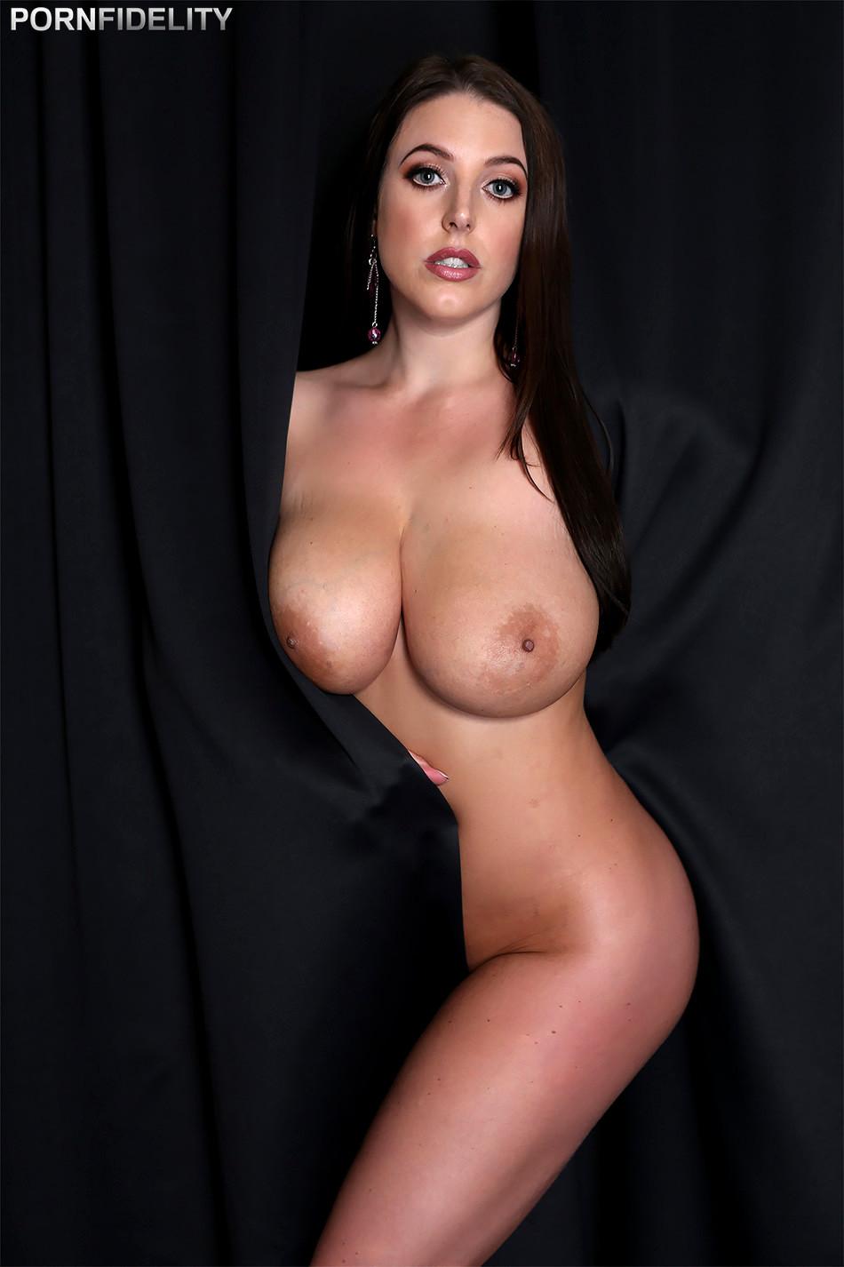 Milf Porno Fotogalleri