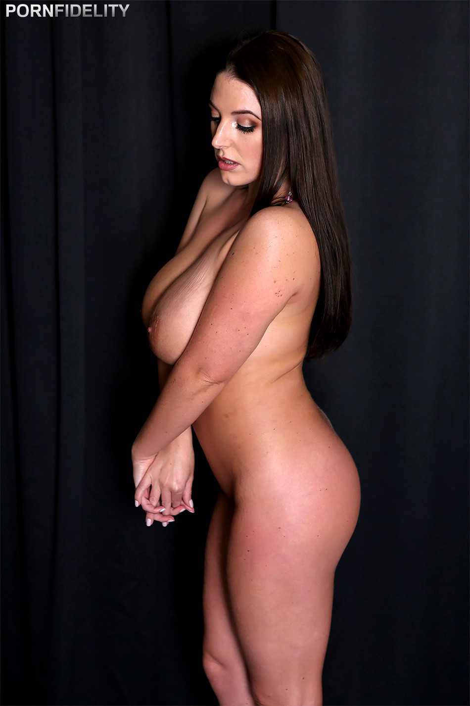 Ava taylor porn addicted not daughter - 1 part 3